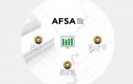 В МФЦА зарегистрировано 200 компаний - «Финансы»