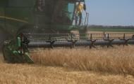 Для чего вводят утилизационный сбор на сельхозтехнику - «Экономика»