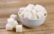 За год производство сахара сократилось на 45,4% - «Экономика»