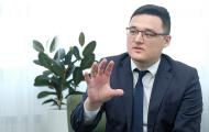 Олег Сек: Экономический эффект SmartCity превзошел ожидания - «Экономика»