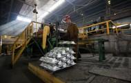Алюминиевый завод построят в Алматинской области - «Экономика»