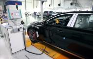 Автопром РК с начала года выпустил почти 16 тысяч авто - «Экономика»
