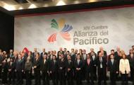 Казахстан стал наблюдателем в Тихоокеанском альянсе - «Экономика»