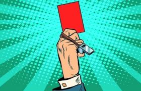 Голосовой помощник Сбербанка может подсказывать мошенникам - «Финансы»