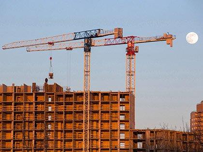 Что будет с ипотекой и ценами на жилье с 1 июля - «Тема дня»