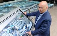 Как 3D-карта поможет Алматы заработать - «Экономика»