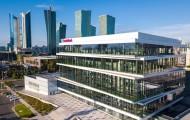 Moody's подняло рейтинг ForteBank сразу на две ступени - «Финансы»