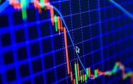 Цены на металлы, нефть и курс тенге на 16 июля - «Финансы»