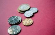 Вечерние торги: 383,24 тенге за доллар - «Финансы»