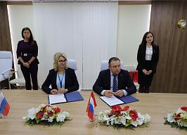 Новикомбанк на МВМС-2019 подписал соглашения на 20 млрд рублей - «Новикомбанк»
