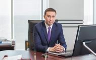 Ерсаин Хамитов: Холдинг «Байтерек» намерен продолжить курс на обеспечение финансовой стабильности страны - «Финансы»
