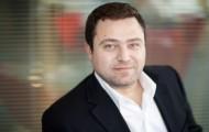 Михаил Ломтадзе нарастил свою долю в Kaspi.kz - «Финансы»