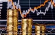 Цены на металлы, нефть и курс тенге на 17 июля - «Финансы»