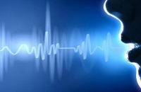 Банковская биометрия. Сравнительный обзор микрофонов для экспертизы голоса - «Финансы»