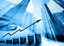 Новикомбанк занял 22 место по размеру активов - «Новикомбанк»