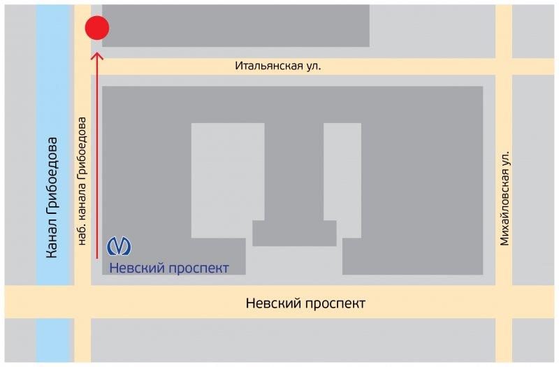 Дополнительный офис «Куйбышевский» меняет адрес и название