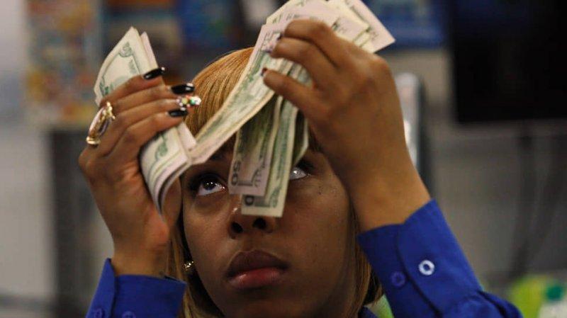 Заем до зарплаты на зарплаты - «Финансы»