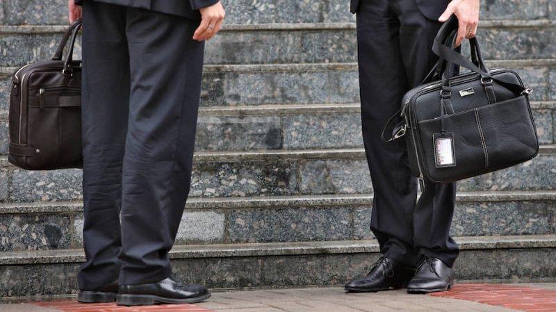 Средства в расширительном управлении - «Финансы»
