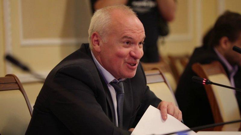 ФАС и эксперты обсудили проблемы табачного рынка - «Видео - ФАС России»