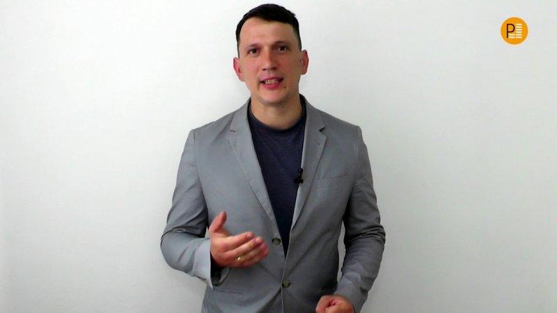 Как вывезти деньги (валюту) за границу? - «Видео - Простобанка Консалтинга»