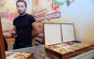 Афганистан будет наращивать экспорт продукции на казахстанский рынок - «Экономика»