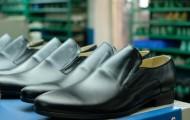 В Казахстане запустили пилотный проект по маркировке обуви - «Экономика»