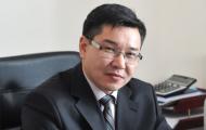 Станут ли оптово-распределительные центры таковыми в Казахстане - «Экономика»