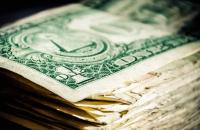 Не «маринки», а «луизы»: почему рядовые сотрудники банков вредят своим работодателям? - «Финансы»
