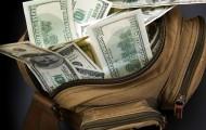 При вывозе более $100 тыс из ЕАЭС нужно подтверждать их происхождение - «Финансы»