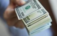 Доллар обновил полугодовой максимум - 387,46 тенге - «Финансы»