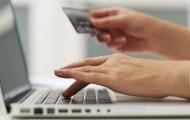 В июне казахстанцы потратили 682 млрд тенге в интернете - «Финансы»