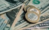 Доллар опять устремился вверх: 386,97 тенге - «Финансы»