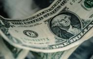 Доллар установил полугодовой рекорд - 386,9 тенге - «Финансы»