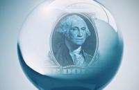 Темное будущее - «Финансы»