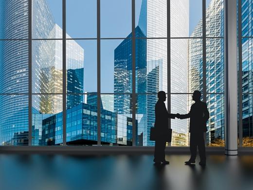 ВТБ закрыл сделку по покупке доли в ГК РТК - «ВТБ24»