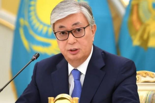 Президент оценил работу министерства энергетики - «Экономика»