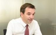 Почему иностранные инвесторы хотят видеть сектор с сильными банками - «Финансы»