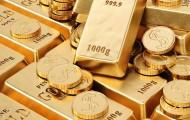 Цены на металлы, нефть и курс тенге на 17 августа - «Финансы»