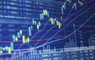 Первый биржевой инвестиционный фонд прошел листинг на AIX - «Финансы»