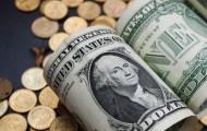 Доллар закрыл неделю на бирже ниже 387 тенге - «Финансы»