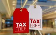 Осенью в Казахстане заработает система Tax free - «Финансы»