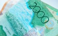 Улучшение рейтинга Казахстана может помочь тенге укрепиться - «Финансы»