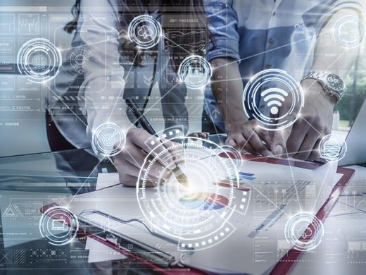 ВТБ развивает цифровые каналы для инвестиций с РБК - «ВТБ24»