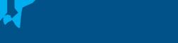 Работу СМП Банка на электронных торговых площадках поддерживает решение «Диасофт» - «СМП Банк»