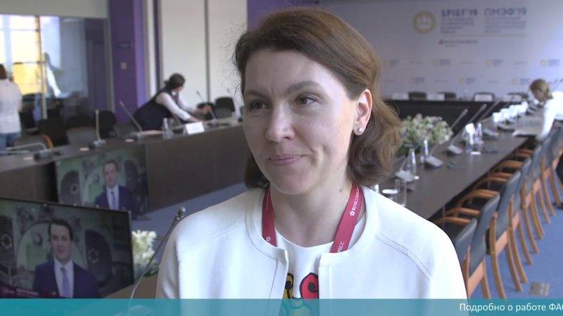 ФАС: На первом месте должны стоять интересы людей - «Видео - ФАС России»