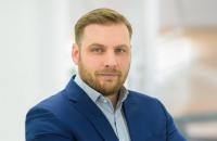 О том, как удается вести успешную деятельность на рынке ценных бумаг крупнейшему российскому банку, работающему в Крыму - «Финансы»