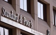 S&P подтвердило суверенные рейтинги Казахстана на уровне BBB-/A-3 - «Экономика»
