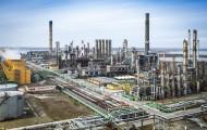 «Соломоново решение» для румынского актива КМГ - «Экономика»