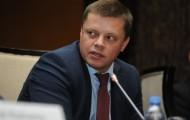 Потребительские кредиты списаны почти 400 тысячам казахстанцев - «Финансы»