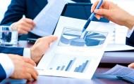 МФО опережают банки по темпам роста кредитования - «Финансы»